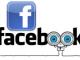 Facebook'ta Arkadaş Listesi Oluşturma