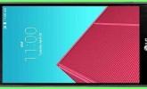 LG G4 LGH815 Hard Reset Sıfırlama