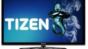 Tizen Smart TV Manuel IP DNS Atama ve Ağ Ayarları Sıfırlama