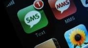 Iphone Kısa Mesaj Önizleme Nasıl Kapatılır