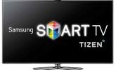 Smart Tizen TV ilk Kurulum ve Uydu Kanalları Kurulumu