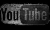 Youtube'da İzleme ve Arama Geçmişini Temizleme