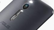 Asus Zenfone 2 Serisi Ekran Görüntüsü Nasıl Alınır