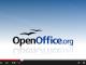 OpenOffice Writer Otomatik Sayfa Numarası Ekleme-Video
