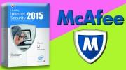 McAfee Internet Security Etkinleştirememe Sorunu