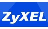 Zyxel P-660W-Tx Serisi Modem Adım Adım Kurulum