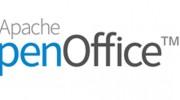 OpenOffice Yazının Kelime, Karakter, Paragraf Sayısını Bulma