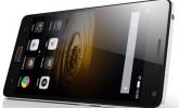 Lenovo Vibe P1 Akıllı Telefon Hard Reset