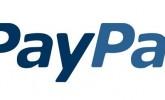 Paypal'a BDDK Engeli