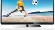 Philips Smart Tv Uydu Kanalları Kurulumu Resimli Anlatım