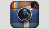 Instagram Kullanıcıları! Preinsta ile Kararsız Kalmayın