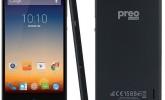 Teknosa Preo P1 Akıllı Telefon Hard Reset Sıfırlama