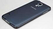Galaxy S5 G900 Hard Reset Sıfırlama