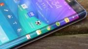 Samsung Galaxy S6 Edge Hard Reset Sıfırlama