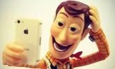 Selfie Nasıl Popüler Oldu ?