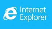 Internet Explorer Sık Kullanılanlar Yedekleme