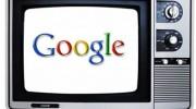 Smart TV'ye Gerçekten İhtiyacınız Var Mı?