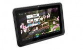 Hometech T711 Neo Tablet Hard Reset