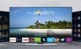 Samsung Tizen Smart TV Toplu Kanal Sıralama Nasıl Yapılır?