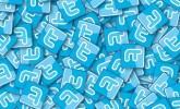 Twitter Hesabımı Kalıcı Olarak Nasıl Silebilirim?