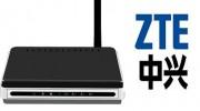 Zte ZxV10 W300 Modem Kurulumu Resimli Anlatım