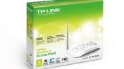 Tp-Link TL-WA701ND/801ND/901ND Repeater Kurulumu