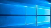 Lenovo Windows 10 Bilgisayar Dil Sorunu Çözümü