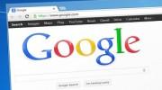 Google'dan XP Desteğine Son
