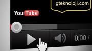 Youtube'da Video İçine Açıklama ve Link Ekleme