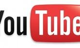 Youtube Kanalınız İle Web Sitenizi İlişkilendirin