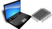 Lenovo Notebook (Z570) Bios Güncelleme Nasıl Yapılır?