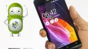 Asus Zenfone Serisi Mobil Internet Bağlantı Sorunu Çözümü