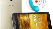 Asus Zenfone Serisi Sesli Görüşme Kaydı Nasıl Alınır?