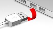 Asus Zenfone Usb Bilgisayar Bağlantısı Sorunu Çözümü