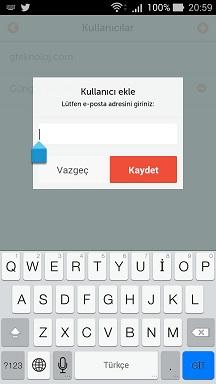 cosaek2