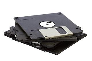 disket1