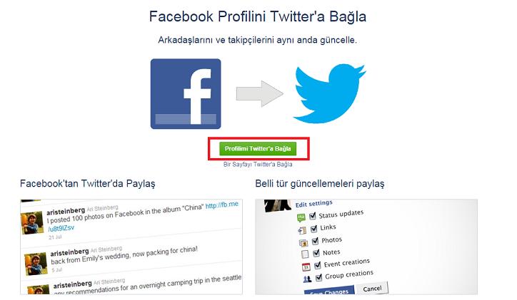 facebook - twitter 2