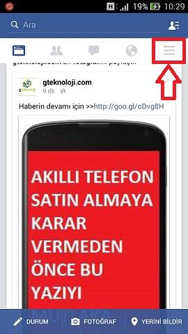 facebookfotosenk1