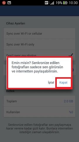 facebookfotosenk5