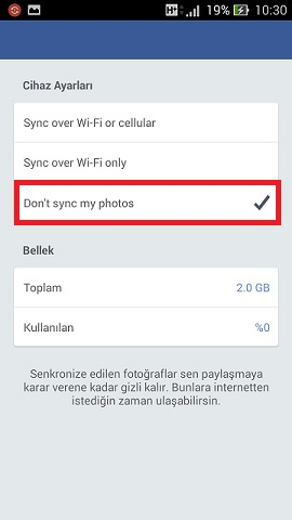facebookfotosenk6