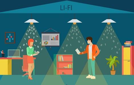 lifi1