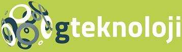 Gteknoloji|Teknoloji Haberleri