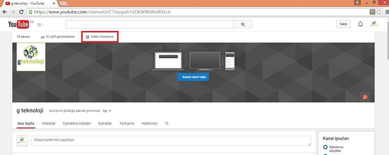youtube abone 2