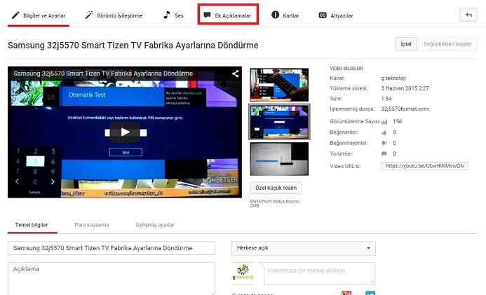 youtube abone 4