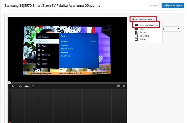 youtube abone 5