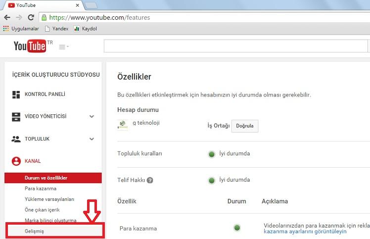 youtubesite1