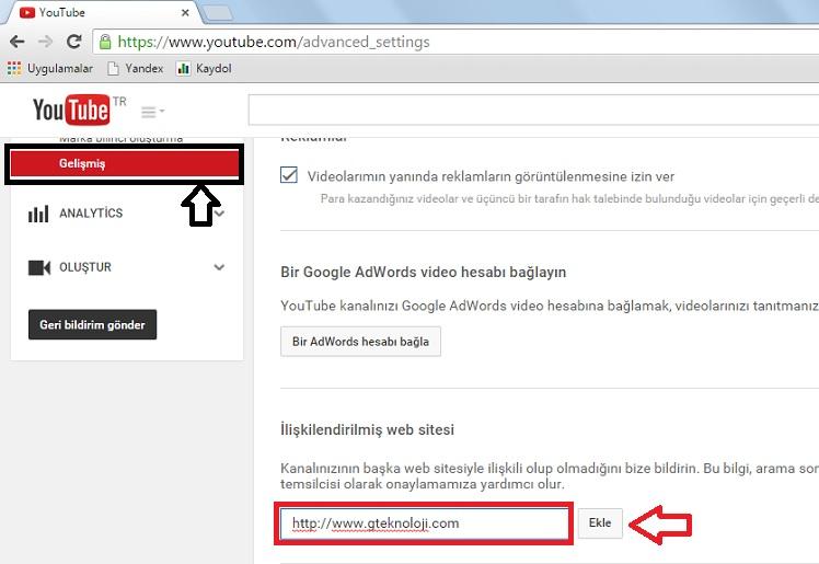 youtubesite2