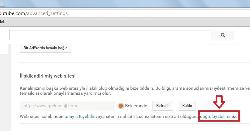 youtubesite4