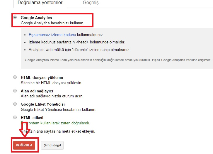 youtubesite5